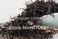 Top Class Lapsang Souchong, Super Wuyi Black Tea, 500g +Secret Gift+free lapsang souchong black tea