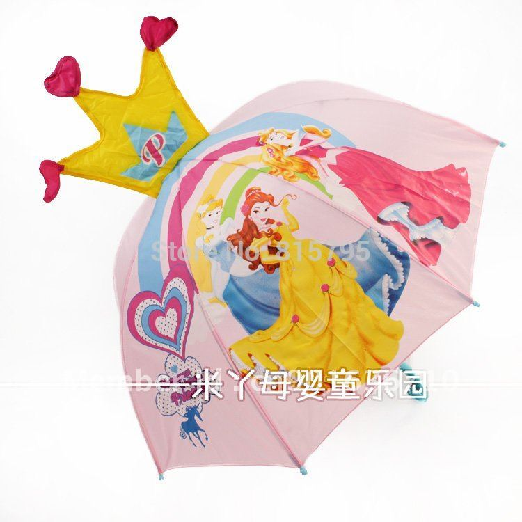Top-Selling-Kids-Umbrellas-Free-Shipping-100-Quality-Guaranteed-27