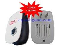 SUPER STRONG Ultrasonic insect repellent  EU/US PLUG
