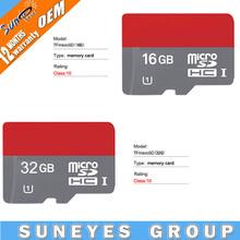 wholesale 32gb microsd