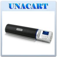 SingBox SV500 Optimus Mini Portable I\Insert Card Uisk Small Acoustics Shock Subwoofer Speakers