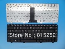 wholesale dv2000 keyboard
