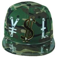 2013 Hot sale!!!Free shipping!!!Gascan cap Flexfit caps snapback baseball hat fashion men hats