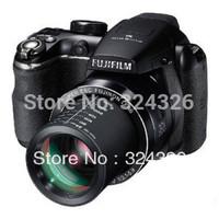 best sell Fujifilm fuji finepix s4500 s4530 camera  new  hot sell freeshipping byHongKong Post Air Mail , HongKong Post Air Mail