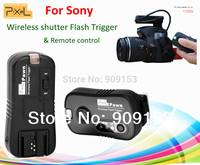 Pawn TF-363 Wireless Flash trigger  Shutter Remote Control for DSLR camera camera shutter equipment