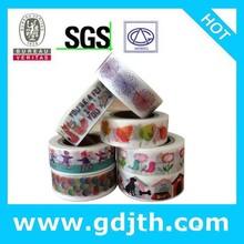 wholesale fabric tape