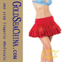 Petticoats and Tu Tu'Skirt Hot Sexy Mini Skirt Pictures,Red TUTU Skirt