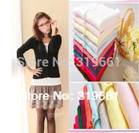 spring autumn roupas femininas wool sweater college pearl cardigan jackets women coats winter female coats woman clothes