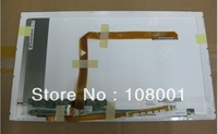 "15.6"" LED screen convert to LCD screen Ltn156at01 lp156wh1 b156xw01 n156b3-l02 claa156wa01a"
