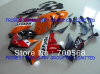 [Fairings Carnival] NEW! CBR1000RR 2012 REPSOL fairing for HONDA