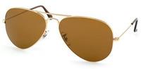 Fashionable Mens Womens Aviator  Sunglasses Sun Glasses