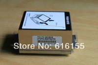 CPU Heatsink  FRU PN: 94Y6618 69Y5270