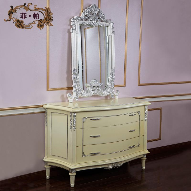 lujo muebles muebles para el hogar clásico envío gratis de muebles