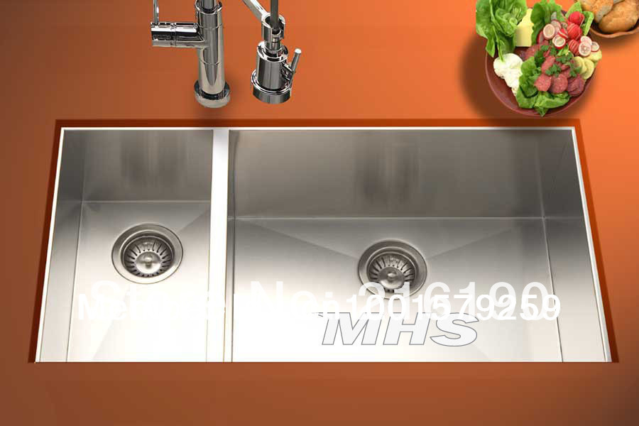 Online Get Cheap Undermount Sink for 30 Cabinet -Aliexpress.com -Page