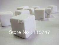 WHITE Whisky stones 6pcs/set +velvet bag, 100% natural, whiskey rocks wine ice stone wholesale FREE SHIPPING!