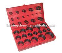 419pc Metric O Ring Kit