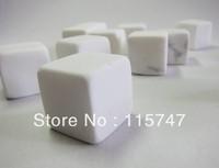 Free shipping! White Whiskey stones 4pcs set +velvet bag, 2sets/lot, whisky rock stone, ice melts, wine accessories