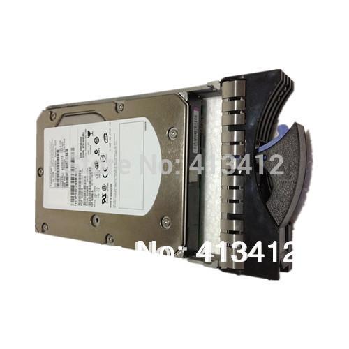 """1tb internal hard drive 90Y8569 90Y8567 A26M M4 7.2k rpm 6Gbps NL SAS 3.5"""" G2HS HDD 3yr warranty(China (Mainland))"""