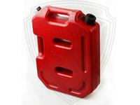 2013 NEW MODEL HHDPE 10L FUEL TANK FOR SUV,ATVs,UTV FREE SHIPPING