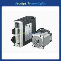 MHMD042P1U+MBDDT2210003, 400W, AC Servo Motor+Drive+Cables, Pulse Type, A4 Series