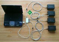 free shipping SD card controller 512 MartinDMX controller