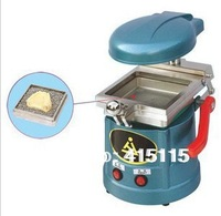 Free shipping Dental Vacuum Former Forming and Molding Machine 110V/220V 1000W
