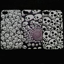 wholesale designer iphone4 cases