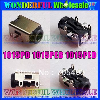 Original New Laptop DC Jack Power plug for ASUS EEE PC 1015PD 1015PEB 1015PED