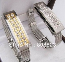 wholesale bracelet usb flash drive