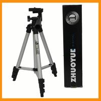 Best lightweight photo studio camera stands/equipment/tripod stand for camera