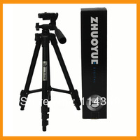 Best lightweight photo studio camera stands/equipment/tripod stand for camera