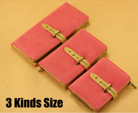 Free shipping  2014 drawstring type women's short medium-long wallet color block scrub wallet