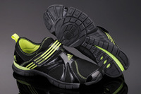 Octopus recreational sports ultra-light running shoes39-45 hot selling