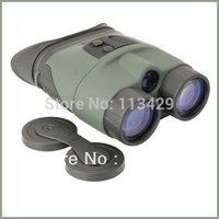 250M /High quality Yukon Traacker 3x42 mm generation 1 night vision device /Guaranteed 100%