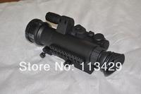 100% Genuine Product, Yukon Advanced Optics 2.5x50 NVRS Tactical Night Vision Rifle Scope
