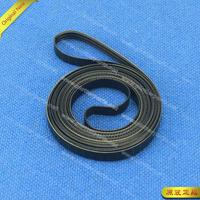 Q6659-60175 Carriage (scan-axis) belt B0 for HP DesignJet  T610/T1100/T1120/Z2100/Z3100/Z3200 original new