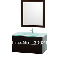 PY-US1019 bathroom vanity unit