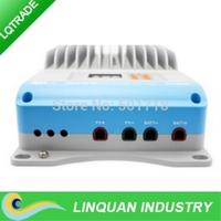 Network MPPT solar charger controller 48V 60A  eTracer series,large input 150V
