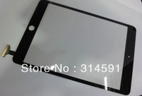 Hot selling  Digitizer for Ipad mini Free Shipping
