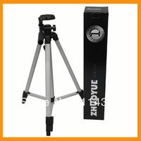150CM Tripods Stand For Digital Camera/Video/DSLR