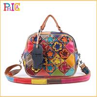 K617 New Fashion Women Handbag Genuine Leather Shoulder Bags Small Messenger Bags Handbags Women Famous Brand Free Shipping