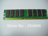 RAM Desktop RAM DDR1 400 1GB 400MHZ 184PIN Memory (all compatible) 1gb ddr 400 mhz