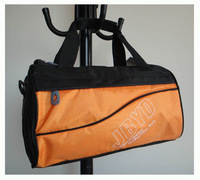 Leisure bags, fabric, Size:35 x 25cm,6different colors,Carry handle: 9cm high,shoulder straps,two function,Free shipping