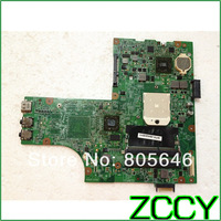 0YP9NP  YP9NP for Inspiron DELL15R M5010 AMD   Motherboard good Tested & 45 days Warranty