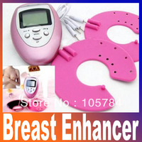 2014 New Muscle Firmer Massager Healthy Breast Enhancer Enlarger care Massage Free Shipping