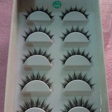 popular eyelash extensions