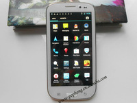 "Star B92M 12.0mp (s3 i9300) smartphone mtk6577 1G Ram 4.7""Capacitive touch screen (1280*720) 4GB ROM"