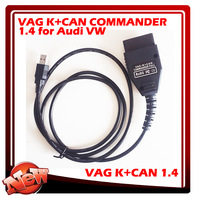 VAG K+CAN VAG K CAN 1.4 COMMANDER 1.4 Full Version