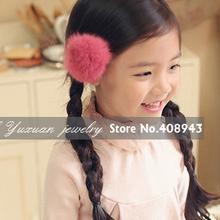 cute headband price
