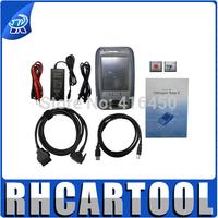2014 newest it2 auto diagnostic scanner toyota it 2 for lexus suzuki toyota